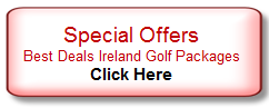 Irelandgolfpackages