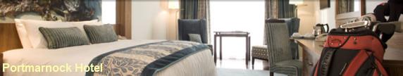 portmarnockhotel2