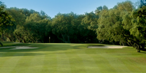 Sotogrande Golf Spain Golf Vacations Package