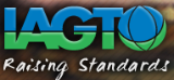 IAGTO Raising Standards