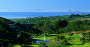 Marbella Resort Golf and Country Club