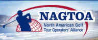 NAGTOA North America Golf Tour Operators